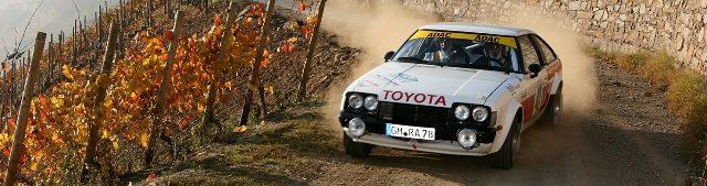Rallye-Celica.com